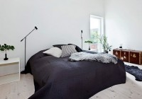 5_bed