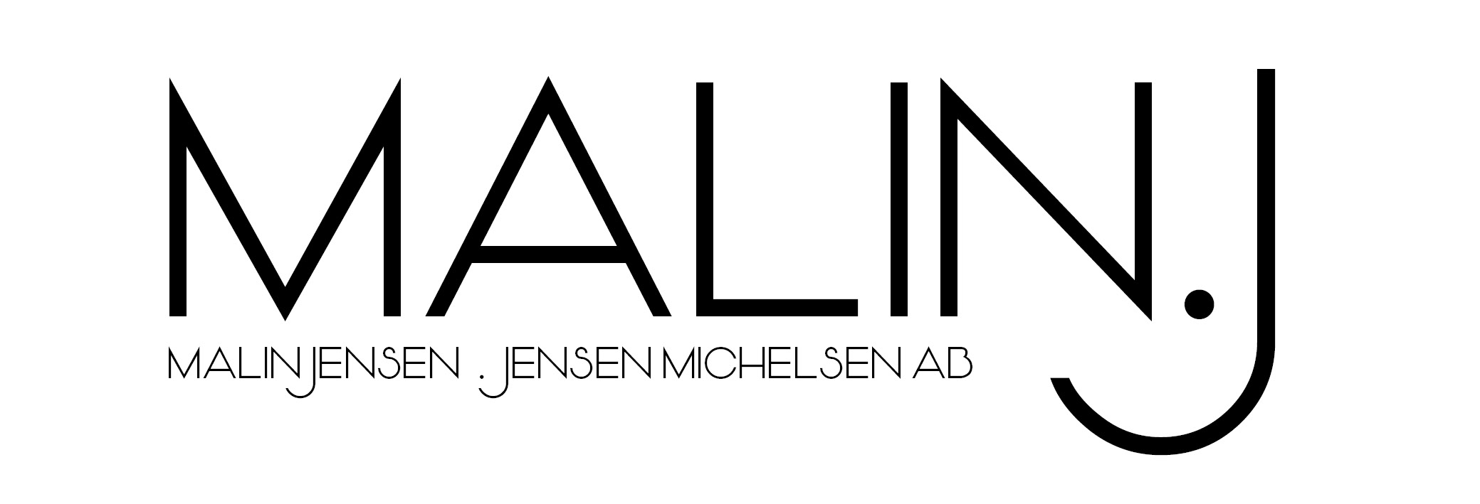 Malin Jensen